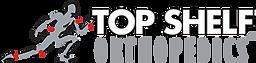 topshelf-logo.png