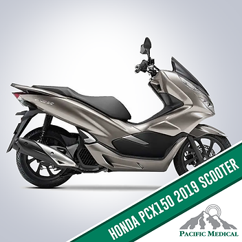 pacmed-heartwarriors-20-04-HondaScooter.