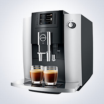pacmed-heartwarriors-10-05-EspressoMachi
