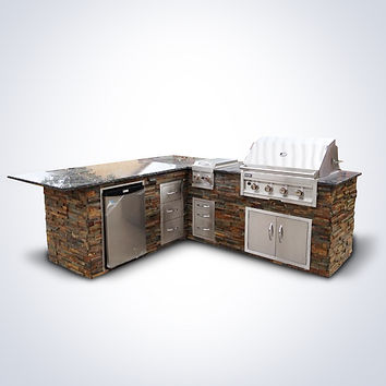 pacmed-heartwarriors-20-04-OutdoorKitche