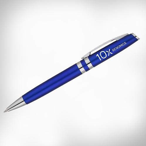 10x Iris Ballpoint Pen