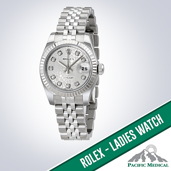 30-rolex-ladies.png