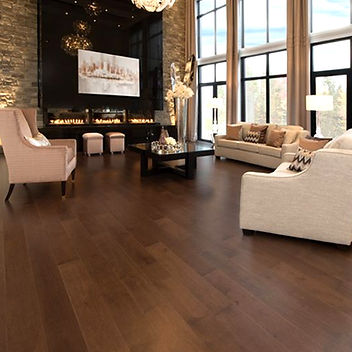 pacmed-heartwarriors-25-03-HardwoodFloor