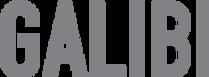 galibi-logo.png