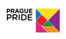 prague-pride-boscolo-hotel.png
