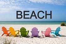 don-ray-florida-beach-chairs-pensacola_e