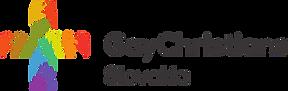 gay-christians-logo.png