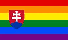 Bandera_gay_Eslovaquia-356x219.png
