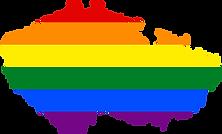LGBT CZECH