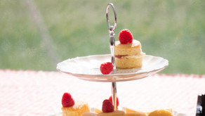 Catering Ideas for your Wedding