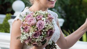 Wedding Dress Style Ideas