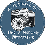 findaweddingphotographer.png
