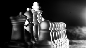 Still Life Chess