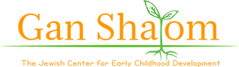 Gan Shalom Logo.png