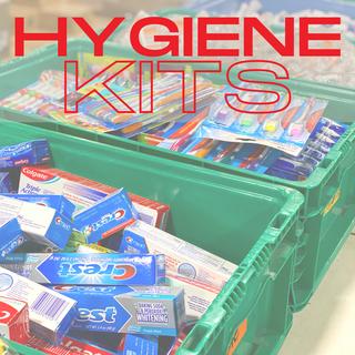 hygiene kits.png
