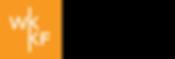 WK-Kellogg-Foundation-Logo.png