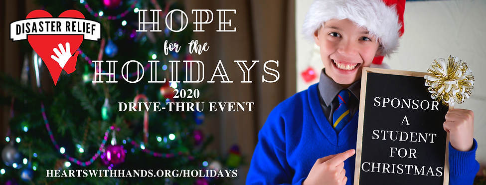 hope for holidays.png