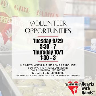 Volunteer Opportunity.png