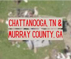 Chattanooga, TN & Murray County, GA.png