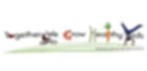 TWGHK Logo - Haleisa Johnson (1).png