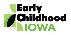 ECI Logo_jpg - Jeffrey Anderson.jpg