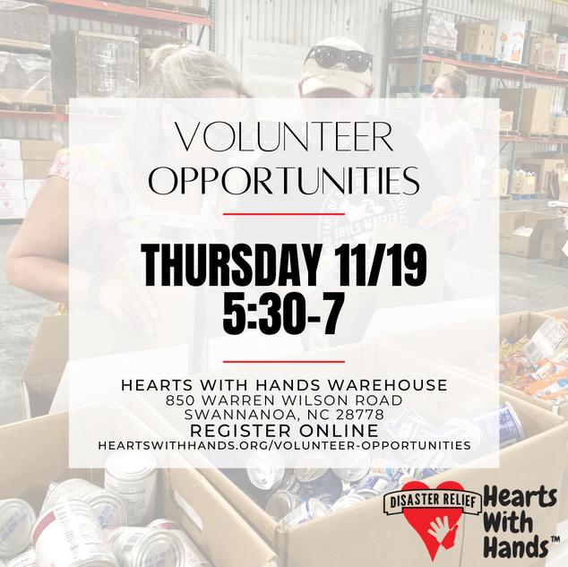Volunteer Opportunity (2).png