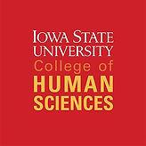 isu college of human sciences.jpg