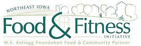 Northeast Iowa Food and Fitness.jpeg