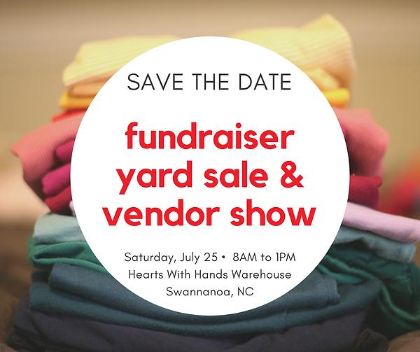 fundraiser yard sale & vendor show.png