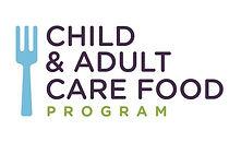 Child Adult Food Care_Logo_Full Color_pn