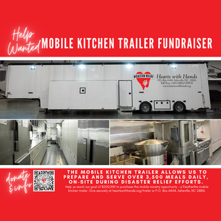 Mobile Kitchen Trailer Fundraiser.png