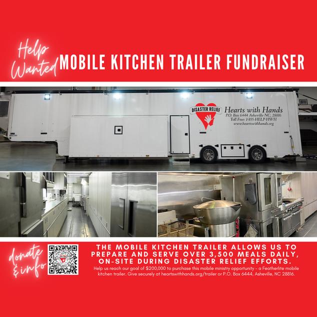 Mobile Kitchen Trailer Fundraiser.png