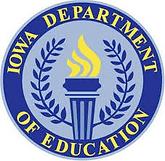 DOE logo - Patti Delger.png