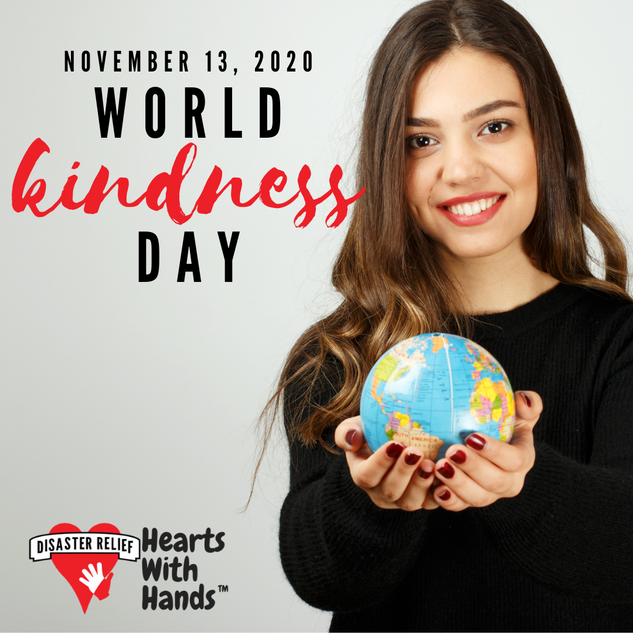 world kindness day.png