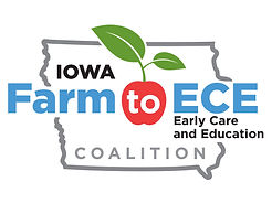 Iowa_FarmToECE_Logo_final.jpg