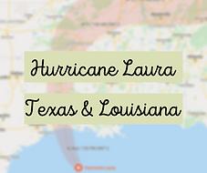 Hurricane Laura.png
