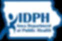 IDPH.png