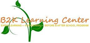 New Logo Option - Tracy Ehlert.jpg
