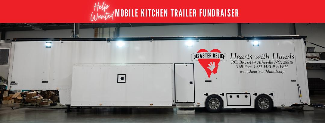 kitchen trailer slider.png