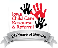 Child Care Resource and Referral.png