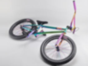 neomain-mafia-bmx-dewitt-bikeworks-b.jpg