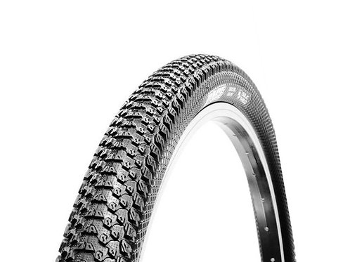Покрышка Maxxis Pace