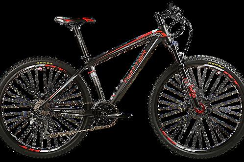 ELVIS 29 M4000