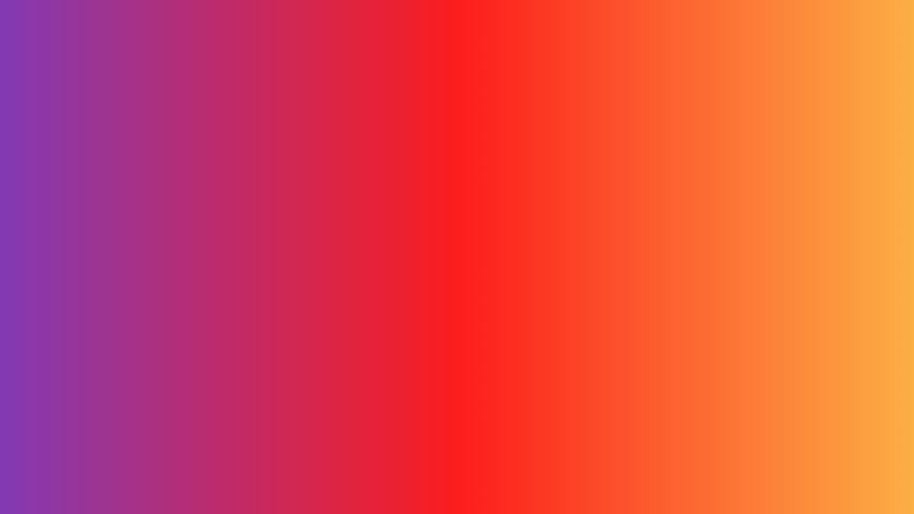 Instagram-Gradient-HD-Wallpaper-7187.png