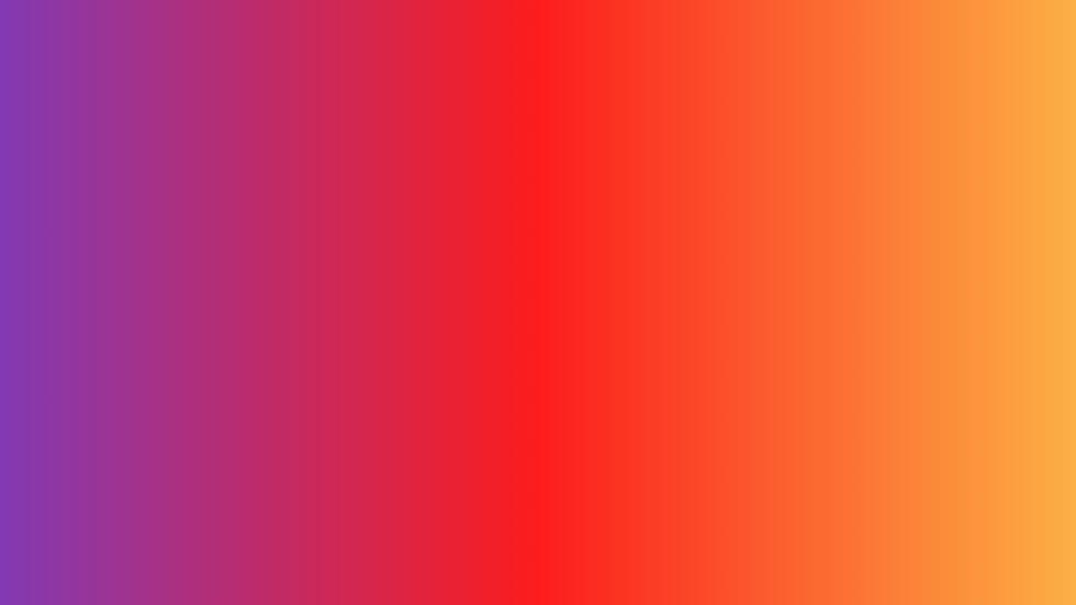Instagram-Gradient-HD-Wallpaper-7187.png