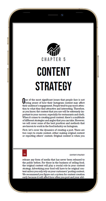 Content Strategy Two Page_iphone12progol