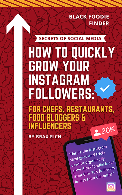 FINAL - How to Grow Your Social Book Cov