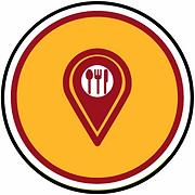 Copy of Black Foodie Finder IG Icon.png
