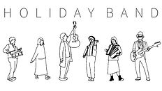 HOLIDAY BAND  ロゴ.jpeg
