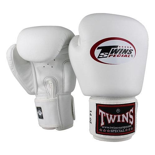 Gants de boxe Twins - BGVL